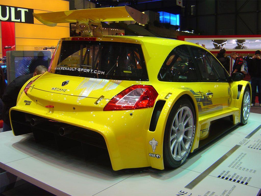 Honda GT
